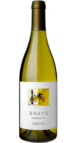 Enate Chardonnay 234 10