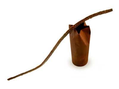 Tribago chocolate coulant (2002)