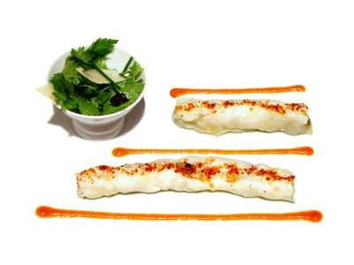 Calamari farciti (2003)
