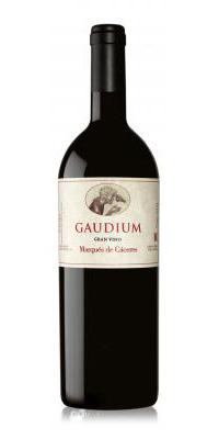 Gaudium 04