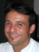 Kisko García