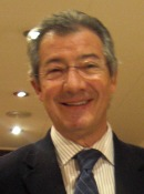 Tomás de Francisco Lafuente
