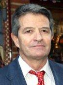Buenaventura Campos