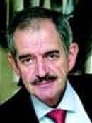 Carlos Tejedor