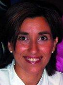 María José Batlle