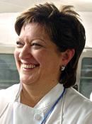 Cesi Cabello