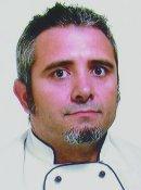 Julio José Saura