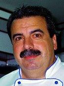 José Manuel Crespo