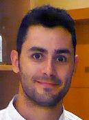 Enrique Medina