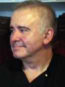 David Arias