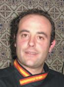 Marco Antonio García