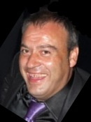 Rodolfo Sancha