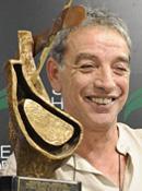 Tomás Fernández
