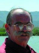 Salvador Gascón