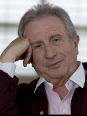 Galardonado 2006: Michel Guérad