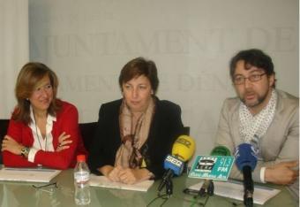 Dénia Pide a la Unesco el Título de Ciudad de la Gastronomía
