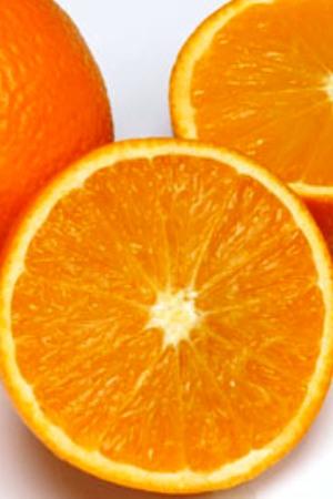 Naranja de Valencia Lola