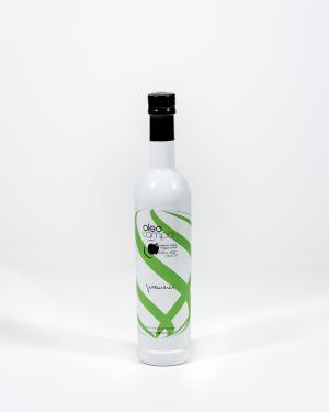 Aceite de Oliva Virgen Extra Oliocampo Premium