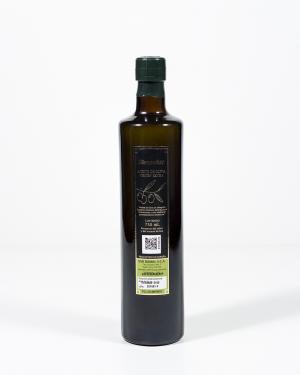 Aceite de Oliva Virgen Extra Dórica