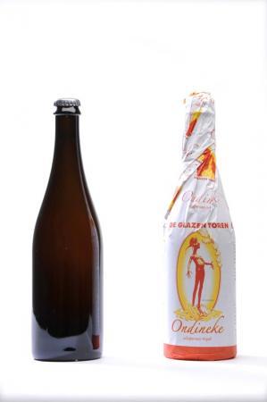 Cerveza Ondineke