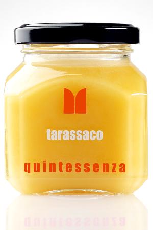 Miel Quintessenza Tarassaco
