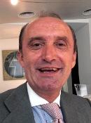 Ricardo Gadea