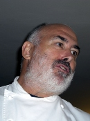 Vicent Ballester