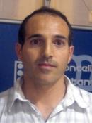 Alberto García Ponte