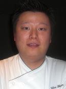 Chen Shiquin
