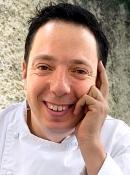 David Yárnoz