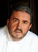 Javier García