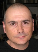 José Ignacio Herraiz