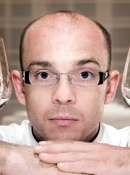 Marc Gascons