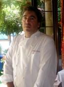 Sabin Arana