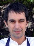 Javier Olleros