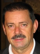 Paco Fuentes