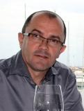 Justo García