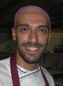 Tommaso Baldassarri
