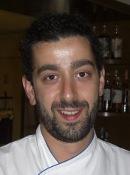 Valerio Centofanti