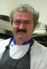 Stanislao Puzzer