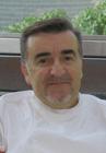 Massimo Camia