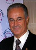 Antonio Agustín Pérez Planelles