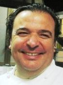 José Miguel Tortosa