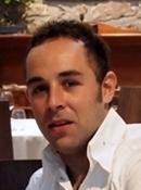 Ricardo González Sotres