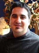 Sergio Sierra