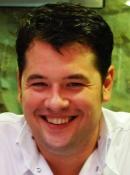Jordi Garrido