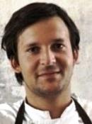 René Redzepi