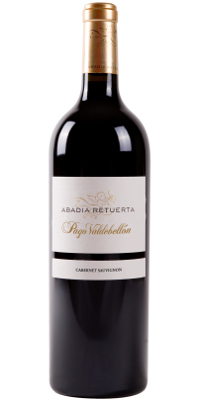 Abada Retuerta Pago Valdebelln 05