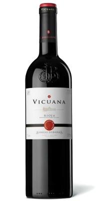 Vicuana 04