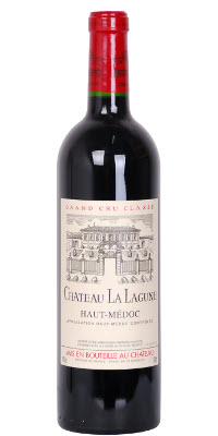 Château La Lagune 03